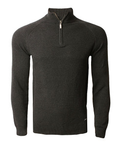 Threadbare Sweater