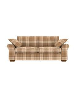 Next Garda Medium Sofa