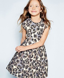 Next Animal Print Dress Choice Discount