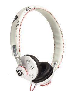 One Direction Headphones