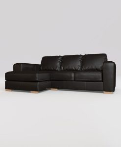 Next Armitage Corner Sofa