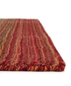 Next Ombre Wool Rug Choice Discount