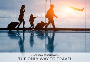 Holiday Essentials Choice Insider