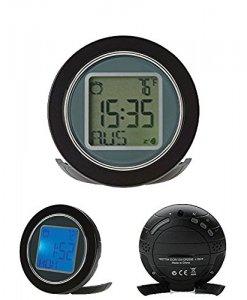 Travel Alarm Clock Choice Discount