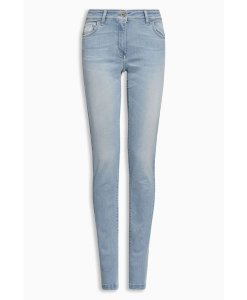 Choice Luxe Lift Skinny Jeans Next