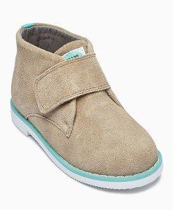 Next Stone Desert Boot Choice Discount