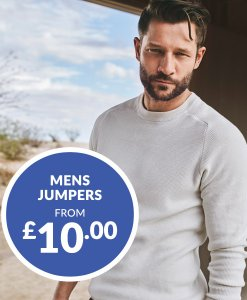 mens-jumpers-from