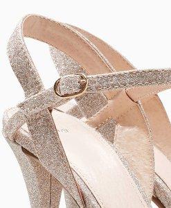 Next Shimmer Sandals Choice Discount