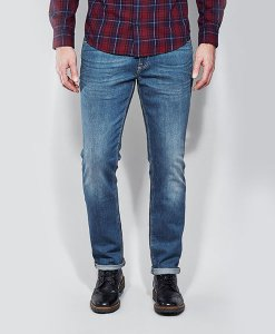 Next Bright Skinny Jeans Choice Discount