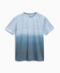 Choice Discount Dip Dye T-Shirt Next