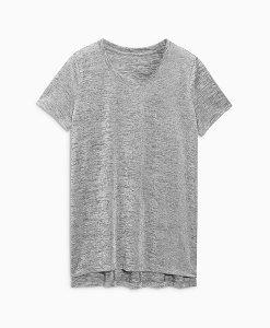 Next Grey Lustre Top Choice Discount