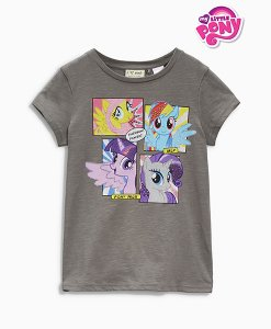 Next My Little Pony Top Choice Discount