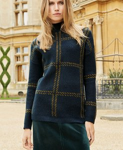 Next Check High Neck Sweater Choice Discount