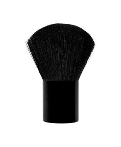 W7 Kabuki Brush Choice Discount