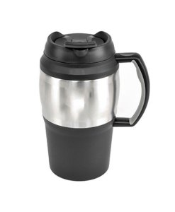 Travel Mug Choice Discount