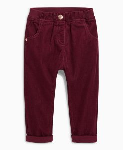 Next Corduroy Trousers Choice Discount