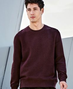 Choice Discount Ottoman Crew Neck Jumper Next