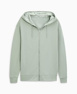 Choice Discount Sage Hoodie Next