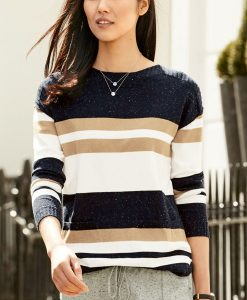 Choice Discount Pocket Sweater Next
