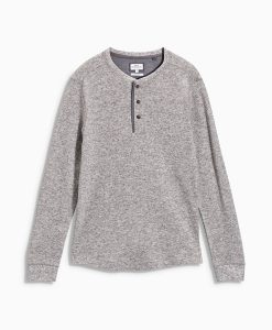Choice Discount Long Sleeve Grey Sweatshirt Next