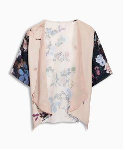 Choice Discount Pink Kimono Next