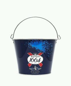 Kronenbourg 1664 Ice Bucket Choice Discount