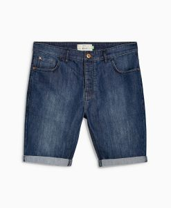 Choice Discount Denim Shorts Next