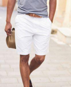 Next White Shorts Choice Discount