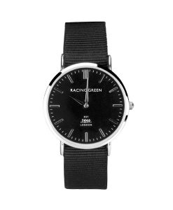 Racing Green Black Watch Choice Discount