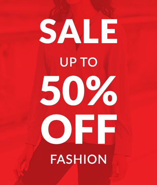 sale_web_fashion50