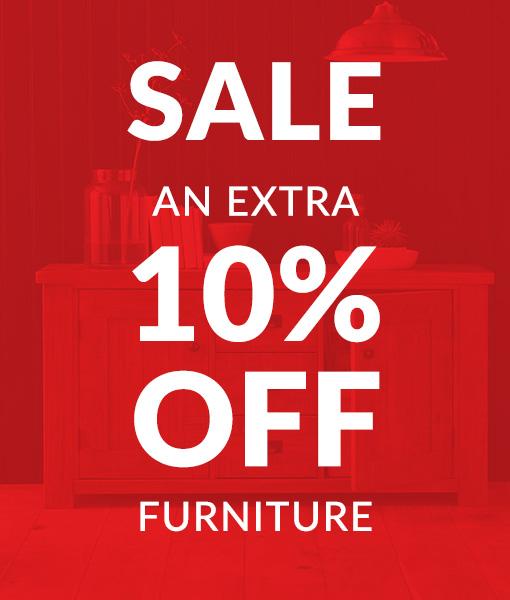 sale_web_furniture10