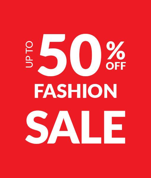sale_fashion50