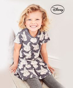 Disney Thumper Tunic