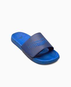 Blue Sliders