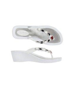 Pia Rossini Java Pool Shoes