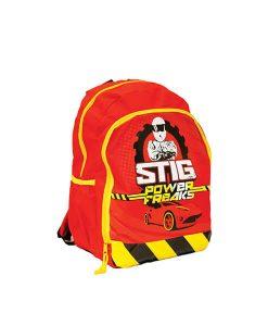 Kids Top Gear Backpack