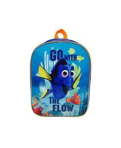 Finding Nemo Dori Backpack