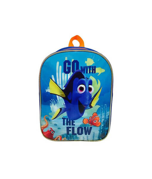 ac42c978fff Finding Nemo Dori Backpack