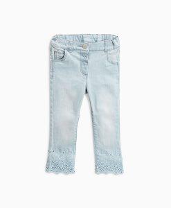 Girls Jeans