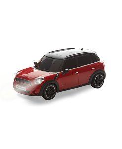 Mini Cooper Countryman RC Car