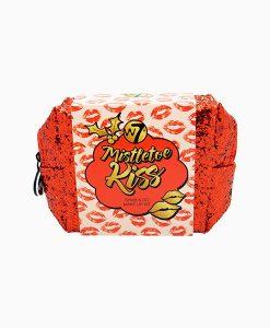 W7 Mistletoe Kiss Make-Up Kit