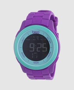 Kids Breo watch