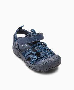 Bumptoe Trek Shoes