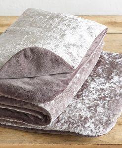 Luxe Pet Blanket