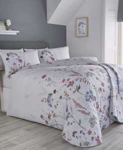 Appletree Meadow Duvet Cover Set