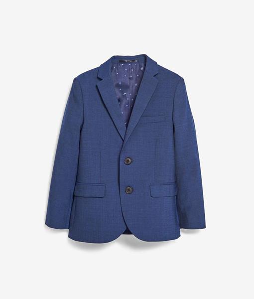 boys suit jacket
