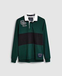 green black rugby