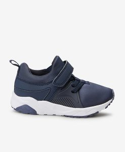 Trainers navy boys
