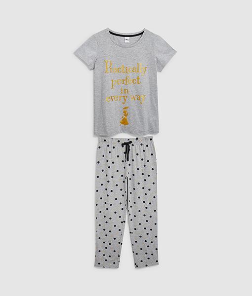 Mary Poppins Pyjamas