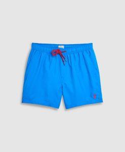 Cobalt Swim Shorts